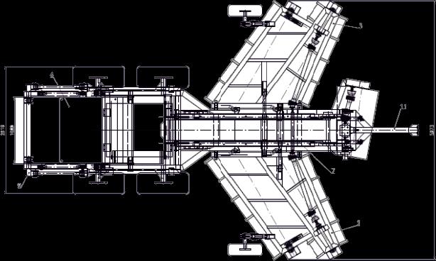 Husarya SCS-100